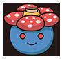 /theme/famitsu/poketoru/icon/small/P045_ruffresia