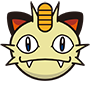 /theme/famitsu/poketoru/icon/small/P052_nyarth.png