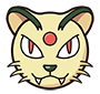 /theme/famitsu/poketoru/icon/small/P053_persian.png