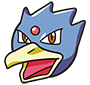 /theme/famitsu/poketoru/icon/small/P055_golduck.png