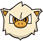 /theme/famitsu/poketoru/icon/small/P056_mankey