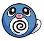 /theme/famitsu/poketoru/icon/small/P060_nyoromo.png