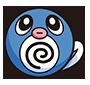 /theme/famitsu/poketoru/icon/small/P060_nyoromo