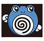 /theme/famitsu/poketoru/icon/small/P061_nyorozo