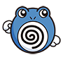 /theme/famitsu/poketoru/icon/small/P061_nyorozo