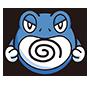 /theme/famitsu/poketoru/icon/small/P062_nyorobon