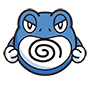 /theme/famitsu/poketoru/icon/small/P062_nyorobon
