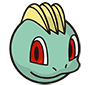 /theme/famitsu/poketoru/icon/small/P066_wanriky.png