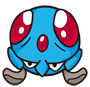 /theme/famitsu/poketoru/icon/small/P072_menokurage.png