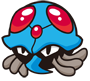 /theme/famitsu/poketoru/icon/small/P073_dokukurage.png