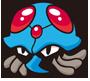 /theme/famitsu/poketoru/icon/small/P073_dokukurage