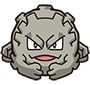 /theme/famitsu/poketoru/icon/small/P075_golone.png
