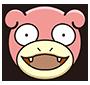 /theme/famitsu/poketoru/icon/small/P079_yadon.png