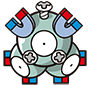 /theme/famitsu/poketoru/icon/small/P082_rarecoil.png