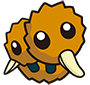 /theme/famitsu/poketoru/icon/small/P084_dodo.png