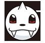 /theme/famitsu/poketoru/icon/small/P087_jugon