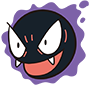 /theme/famitsu/poketoru/icon/small/P092_ghos.png