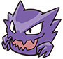 /theme/famitsu/poketoru/icon/small/P093_ghost.png