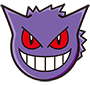 /theme/famitsu/poketoru/icon/small/P094_gangar.png