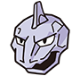/theme/famitsu/poketoru/icon/small/P095_iwark.png