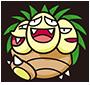 /theme/famitsu/poketoru/icon/small/P103_nassy.png