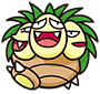 /theme/famitsu/poketoru/icon/small/P103_nassy