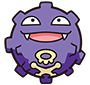 /theme/famitsu/poketoru/icon/small/P109_dogars.png