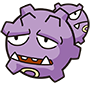 /theme/famitsu/poketoru/icon/small/P110_matadogas.png