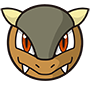 /theme/famitsu/poketoru/icon/small/P115_garura.png