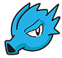 /theme/famitsu/poketoru/icon/small/P117_seadra.png