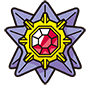 /theme/famitsu/poketoru/icon/small/P121_starmie