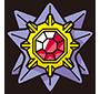 /theme/famitsu/poketoru/icon/small/P121_starmie