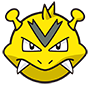 /theme/famitsu/poketoru/icon/small/P125_eleboo.png