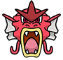 /theme/famitsu/poketoru/icon/small/P130_gyarados_RARE