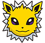 /theme/famitsu/poketoru/icon/small/P135_thunders.png