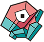/theme/famitsu/poketoru/icon/small/P137_porygon