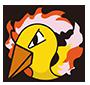 /theme/famitsu/poketoru/icon/small/P146_fire
