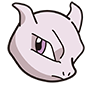 /theme/famitsu/poketoru/icon/small/P150_mewtwo