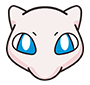 /theme/famitsu/poketoru/icon/small/P151_mew