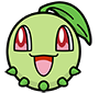 /theme/famitsu/poketoru/icon/small/P152_chicorita.png