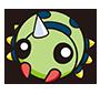 /theme/famitsu/poketoru/icon/small/P167_itomaru