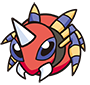 /theme/famitsu/poketoru/icon/small/P168_ariados