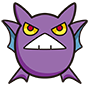 /theme/famitsu/poketoru/icon/small/P169_crobat.png