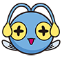 /theme/famitsu/poketoru/icon/small/P170_chonchie.png