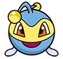 /theme/famitsu/poketoru/icon/small/P171_lantern.png