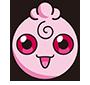 /theme/famitsu/poketoru/icon/small/P174_pupurin