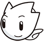 /theme/famitsu/poketoru/icon/small/P176_togechick.png