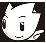/theme/famitsu/poketoru/icon/small/P176_togechick