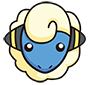 /theme/famitsu/poketoru/icon/small/P179_merriep.png