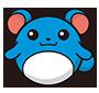 /theme/famitsu/poketoru/icon/small/P183_maril